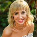 nice wife Tatiana, 32 yrs.old from Berdyansk, Ukraine