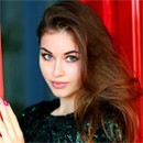 charming miss Anastasiya, 25 yrs.old from Sumy, Ukraine