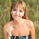 gorgeous lady Elena, 28 yrs.old from Berdyansk, Ukraine