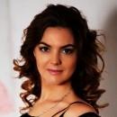 nice girl Lesya, 39 yrs.old from Khmelnitskyi, Ukraine