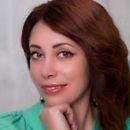 amazing girl Elena, 39 yrs.old from Dnipro, Ukraine