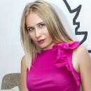 beautiful miss Yana, 22 yrs.old from Lugansk, Ukraine