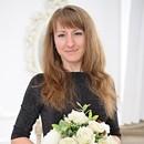 hot bride Taisiya, 31 yrs.old from Yalta, Russia