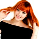 charming woman Yelena, 21 yrs.old from Sumy, Ukraine
