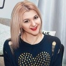 charming girl Ekaterina, 26 yrs.old from Lugansk, Ukraine