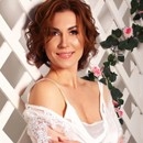 beautiful lady Elena, 39 yrs.old from Petropavlovsk, Kazakhstan