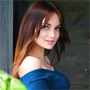 amazing girl Sofiya, 19 yrs.old from Sumy, Ukraine