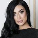 charming lady Karina, 30 yrs.old from Melitopol, Ukraine