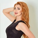 single girl Daria, 24 yrs.old from Kiev, Ukraine