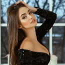 gorgeous pen pal Victoria, 22 yrs.old from Mirnograd, Ukraine
