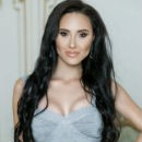gorgeous miss Valeria, 27 yrs.old from Kyiv, Ukraine