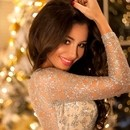 single wife Olga, 33 yrs.old from Chelyabinsk, Russia