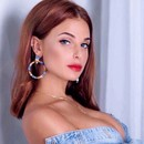 hot pen pal Alina, 27 yrs.old from Cherkasy, Ukraine