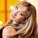 nice woman Alla, 36 yrs.old from Dnipro, Ukraine
