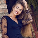 amazing wife Valery, 22 yrs.old from Simferopol, Russia