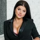 sexy lady Lyudmila, 19 yrs.old from Kyiv, Ukraine