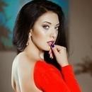 gorgeous lady Karina, 24 yrs.old from Kiev, Ukraine