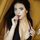 gorgeous lady Karina, 25 yrs.old from Kiev, Ukraine
