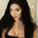 gorgeous lady Karina, 24 yrs.old from Kiev, Ukraine