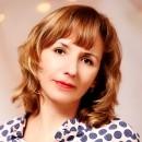 amazing girl Natalia, 44 yrs.old from Khmelnitskyi, Ukraine