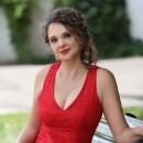 sexy woman Inna, 52 yrs.old from Kiev, Ukraine