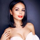hot bride Anastasia, 30 yrs.old from Nizhniy Novgorod, Russia