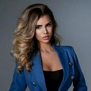 charming girlfriend Anna, 26 yrs.old from Milan, Italy