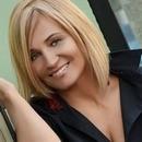 pretty miss Yulia, 46 yrs.old from Kiev, Ukraine