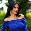 pretty woman Svetlana, 42 yrs.old from Dnepropetrovsk, Ukraine