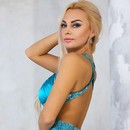 gorgeous woman Julia, 31 yrs.old from Kiev, Ukraine