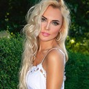 gorgeous woman Julia, 31 yrs.old from Kiev, Ukraine