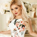 gorgeous wife Lilia, 20 yrs.old from Poltava, Ukraine