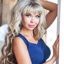 amazing wife Elena, 35 yrs.old from Odessa, Ukraine