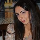 gorgeous lady Elizaveta, 34 yrs.old from Zhytomyr, Ukraine