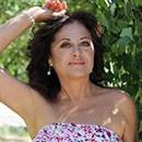 single pen pal Oxana, 54 yrs.old from Berdyansk, Ukraine
