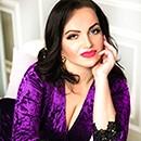 amazing bride Julia, 36 yrs.old from Vinnitsa, Ukraine