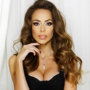beautiful girl Yana, 34 yrs.old from Kiev, Ukraine