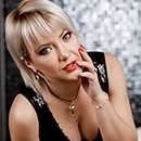 gorgeous girl Irina, 30 yrs.old from Poltava, Ukraine