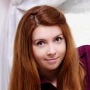 beautiful girlfriend Natalia, 31 yrs.old from Khmelnitskyi, Ukraine