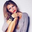 nice woman Nina, 26 yrs.old from Kharkov, Ukraine