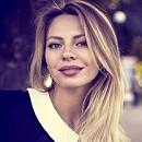 nice woman Nina, 25 yrs.old from Kharkov, Ukraine