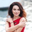 beautiful lady Natalya, 34 yrs.old from Sevastopol, Russia