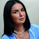 sexy girlfriend Ylona, 31 yrs.old from Kiev, Ukraine