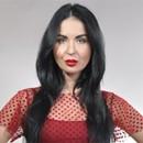 sexy girlfriend Ylona, 30 yrs.old from Kiev, Ukraine