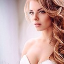 pretty girlfriend Maria, 26 yrs.old from Odessa, Ukraine