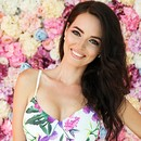 sexy miss Marina, 32 yrs.old from Kiev, Ukraine