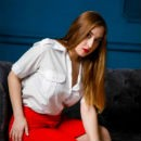 charming miss Daria, 21 yrs.old from Kropivnitsky, Ukraine