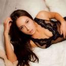 gorgeous lady Yana, 26 yrs.old from Kropivnitsky, Ukraine