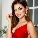 beautiful mail order bride Ksenia, 25 yrs.old from Kiev, Ukraine
