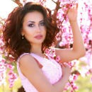 pretty girl Karina, 28 yrs.old from Krasnodar, Russia